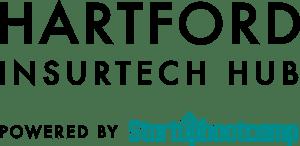 Hartford InsurTech Hub Logo