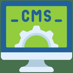 CMS 512 v1