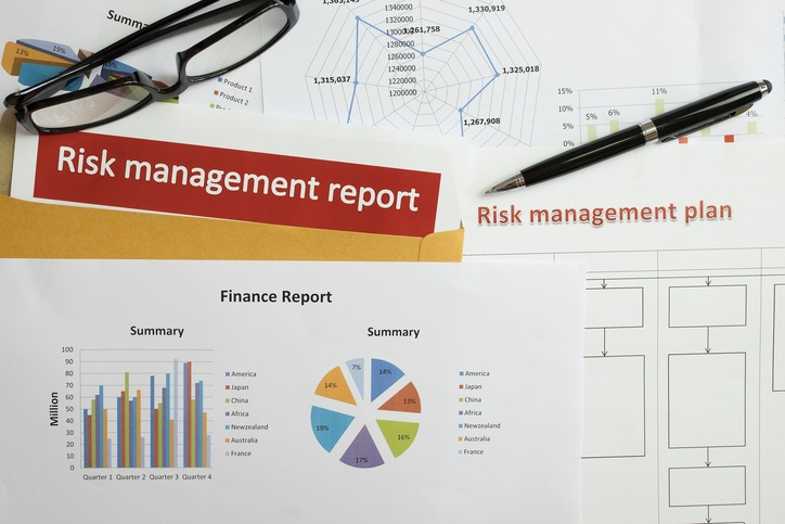 Inbound marketing for self-insured industry