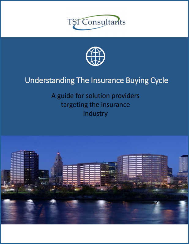 Understanding the insurance buying cycle