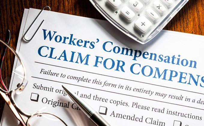 Inbound marketing for workers' compensation industry