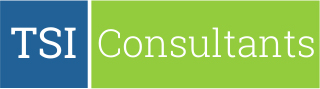 TSI Consultants