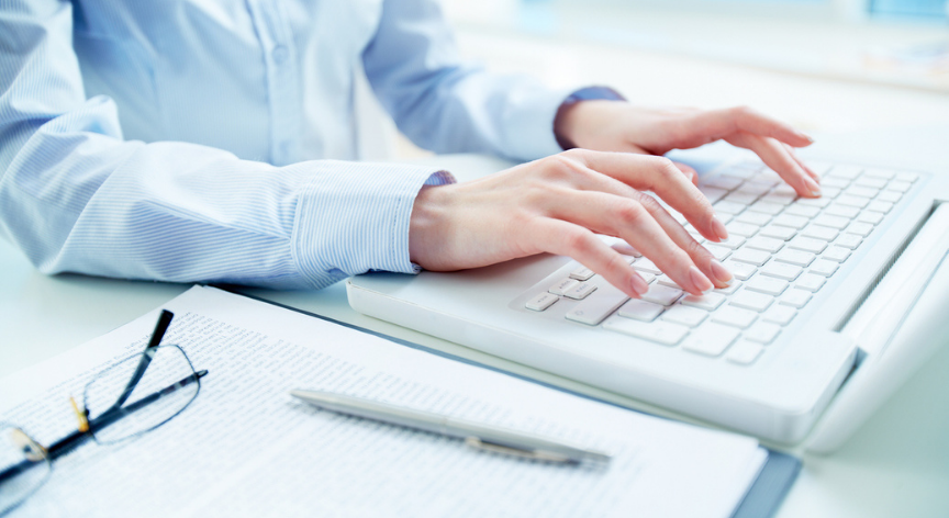 TSI Consultants | Blog Writing
