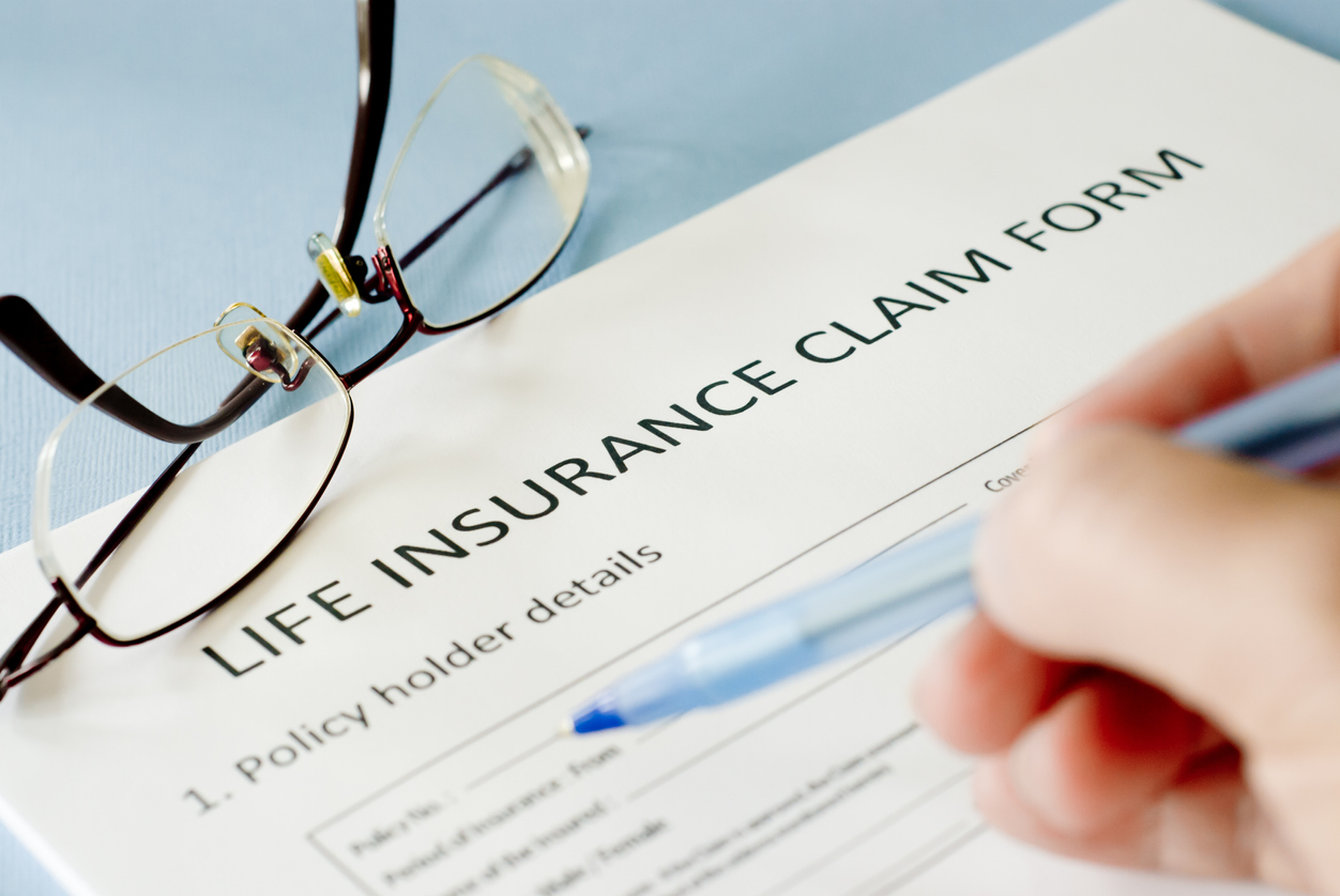 inbound marketing for life insurance